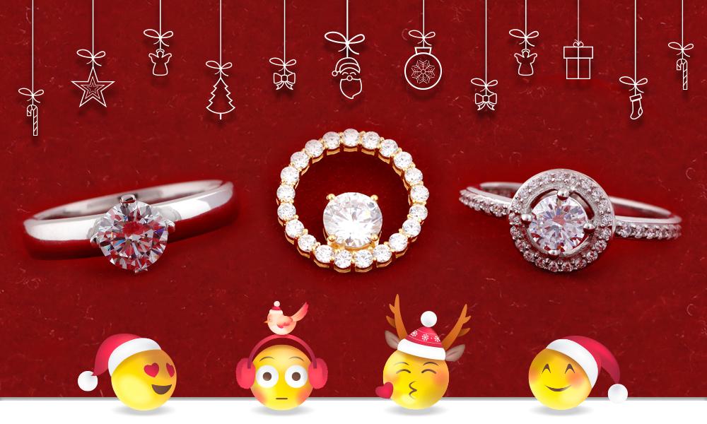 Season's Best Deals – Classy, Glamorous Shopping this Xmas at Silgo's!